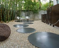 Small Picture 70 bamboo garden design ideas how to create a picturesque landscape