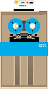 Яндекс Перевод в оффлайне Как компьютеры научились хорошо  Пока же настроения после Джорджтаунского эксперимента были еще весьма радужными и машинному переводу предрекалось большое будущее американцы начали всерьез