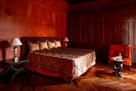 Sorrento Bedroom Furniture Villa Astor Sorrento O Villa Guru
