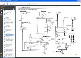 1998 bmw z3 wiring diagrams wiring diagrams best bmw z3 wiring diagram data wiring diagram bmw z3 stereo wiring 1998 bmw z3 wiring diagram