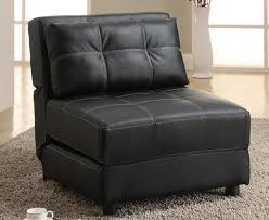 fold out futon chairs that turn into beds melissa darnell chairs best designs chairs that turn into beds