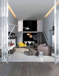 lighting for small spaces. decorating ideas when the small space lighting for spaces