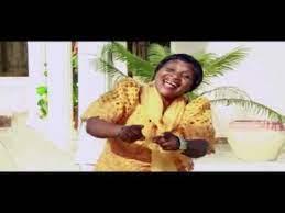 Manesa sanga nimempata official video. Download Acha Wakutenge By Manesa Sanga New Music Video 2018 In Mp4 And 3gp Codedwap
