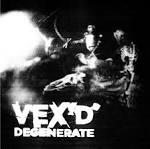 vex'd