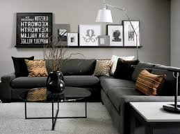 brown and black living room ideas. Living Room Ideas Black And Red White Blankets Fabric Sofa Brown Pillow Simple Unique T