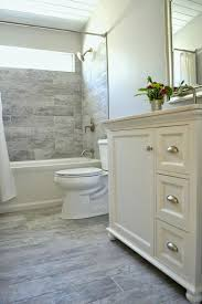 Small Picture Best 10 Small bathroom tiles ideas on Pinterest Bathrooms