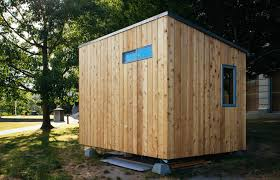 Small Picture Tiny Houses Seattle Home Built Just For You Each Inside Decorating