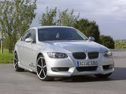 Coupe Series 2009 bmw m3 coupe : Bmw cars: 2010 BMW M3