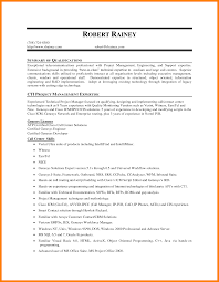 Summary Of Skills Examples For Resume 24 Summary Of Qualification Resume Examples Ledger Review 22