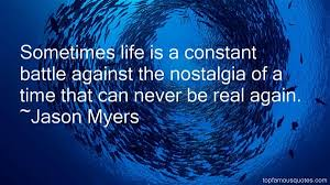 Jason Myers quotes: top famous quotes and sayings from Jason Myers via Relatably.com