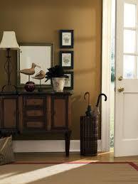 ... Wonderful Decoration Foyer Paint Colors Peachy Designers Top Picks For  Foyer Paint Color ...