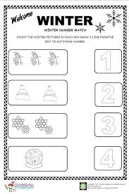 Identifying Pattern Worksheet For Kids Crafts And Worksheets ...