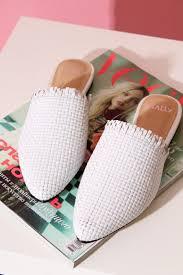 <b>Мюли</b> - Женская - Обувь / vivatshop.ru