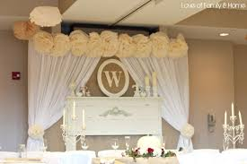 full size of interior strikingly wedding room decoration bridal ideas 2016 cute home 26 wedding