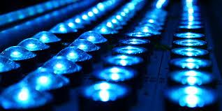 Led Light Supplier Led Lights Supplier Uae