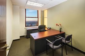 images office space. Hudson Meeting Room Private, Furnished Office Space Images