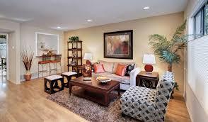 recessed lighting in living room. download best recessed lighting for living room gen4congresscom in r