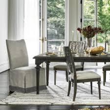 universal furniture universal furniture postscript dining collection