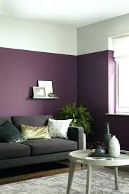 painted wall designs paint living room walls diffe colors two for color ideas green dining 3d