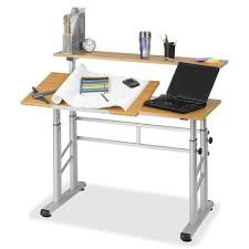 drafting table ikea extravagant tables from ikea that ease you in accomplishing your design ideas