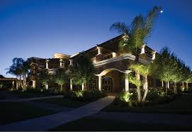 outside home lighting ideas. Outdoor Home Lighting Ideas. Exterior Design Of Architecture And New Ideas Outside R