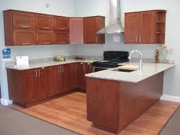 Rta Unfinished Kitchen Cabinets Kitchen Contemporary Solid Wood Kitchen Cabinets Wholesale