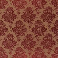 What Is Damask Damask Fabric Crimson What Is Large Pattern Avelzo Info