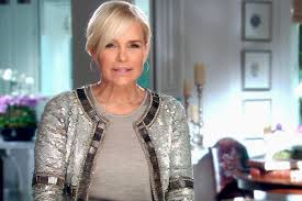 Yolanda Foster Hairstyle irealhousewives the 411 on american international real 7603 by wearticles.com