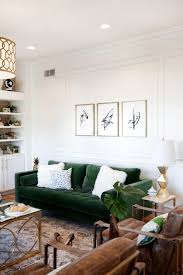 the 25 best green couch decor ideas