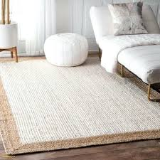 home depot rugs 8x10 home depot rugs awesome exceptional home depot indoor outdoor carpet photos of