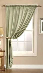 Full Image For Window Curtain Small Window Curtain Bath Window Curtain  Panels Arden Grommet Window Curtain ...