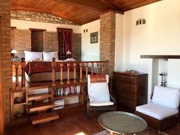 stone house furniture. Selçuk House Rental Stone Furniture