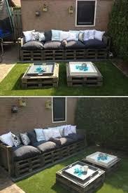 going to tty this outdoor livingoutdoor