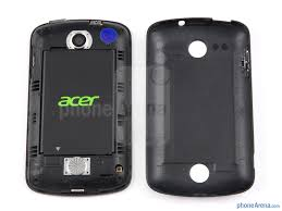 Acer Liquid Z2 Review - PhoneArena