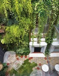 french garden design 9 best garden delight images on