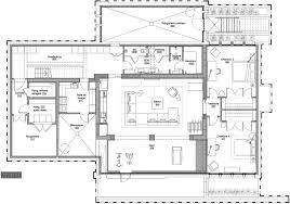 architecture houses sketch. Simply Architecture Houses Sketch