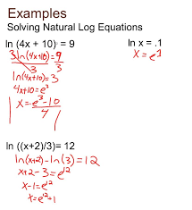 remarkable solving ln equations jennarocca exponential without logarithms worksheet sl solving exponential equations with logarithms worksheet