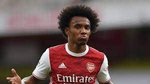 6 Arsenal players 'transfer listed' as ...