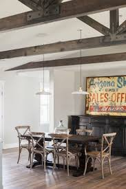discount barn lighting. A Recent Project, Located In The Arcadia Neighborhood Of Phoenix, Involved Thorough Remodel Where \u201csubstantial Chunk\u201d Was Demolished And Another 1,000 Discount Barn Lighting