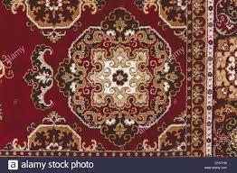 royal red carpet texture. royal red carpet texture