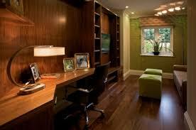 Zen home furniture Modern Zen Homezada Office Furnishings Freshomecom Home Remodel Tip Office Furnishings Zen Of Zada