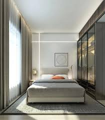 bedroom design modern bedroom design. Modern Bedroom Ideas 115 Small Designs Best On Design D