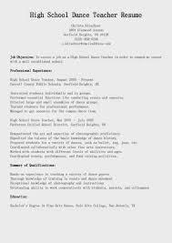 Resume Worksheet 11 Excellent Resume Worksheet 16 Instructions
