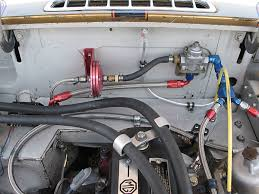 autometer fuel pressure gauge wiring solidfonts autometer fuel pressure gauge wiring solidfonts