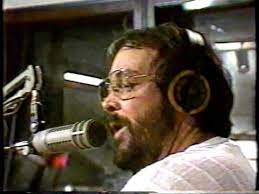 Tampa radio 1980s - Bob Lassiter - YouTube