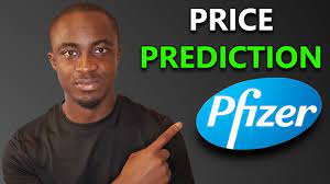 PFIZER STOCK PRICE PREDICTION 🚀 TOP STOCK TO WATCH🔥 - YouTube