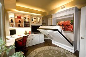 furniture that saves space. view in gallery hideaway bed solution furniture that saves space