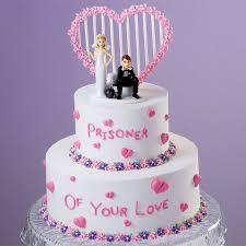 Walmart Bakery Wedding Cakes At Unusual Wedding Altar Fcstbricecom