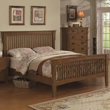 Full Size of Bedroom:high End Platform Beds Log Wood Beds Rustic Frames For  Sale ...