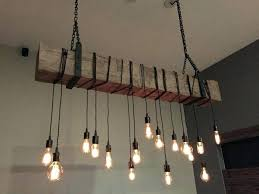 long drop modern chandeliers chandelier uk best lighting ideas on home improvement amazing contemporary linear crystal chandeli